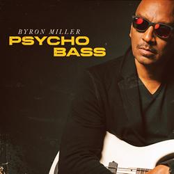 Psycho Bass