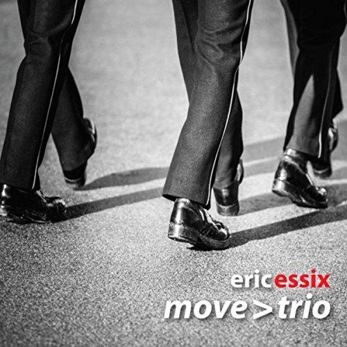 Move > Trio