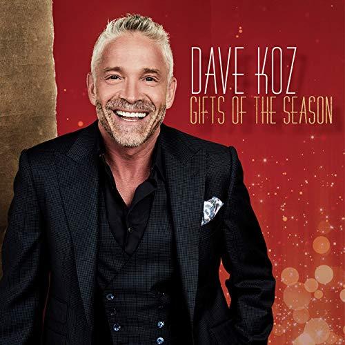 Dave Koz - Gifts Of The Season