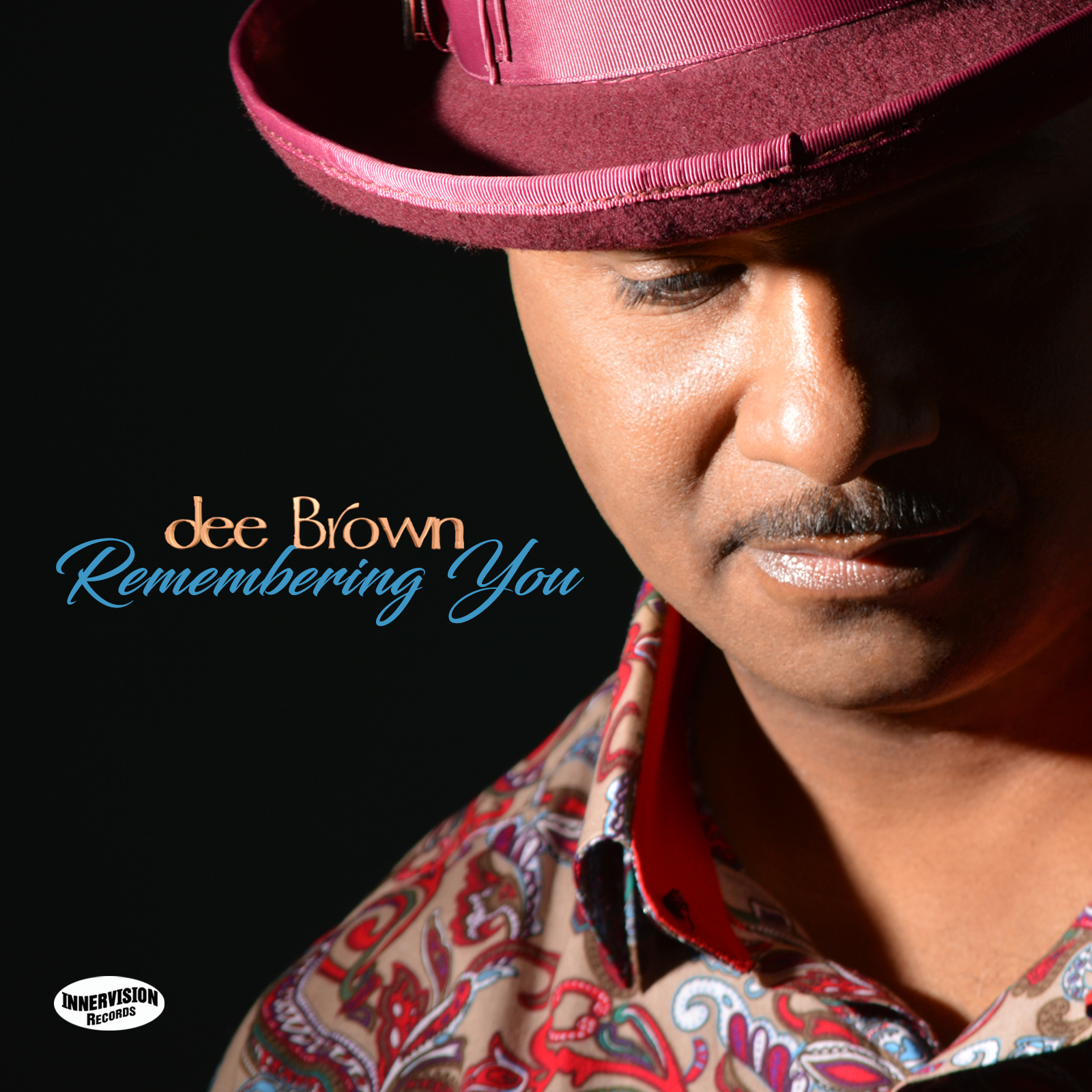 dee Brown - Remembering You