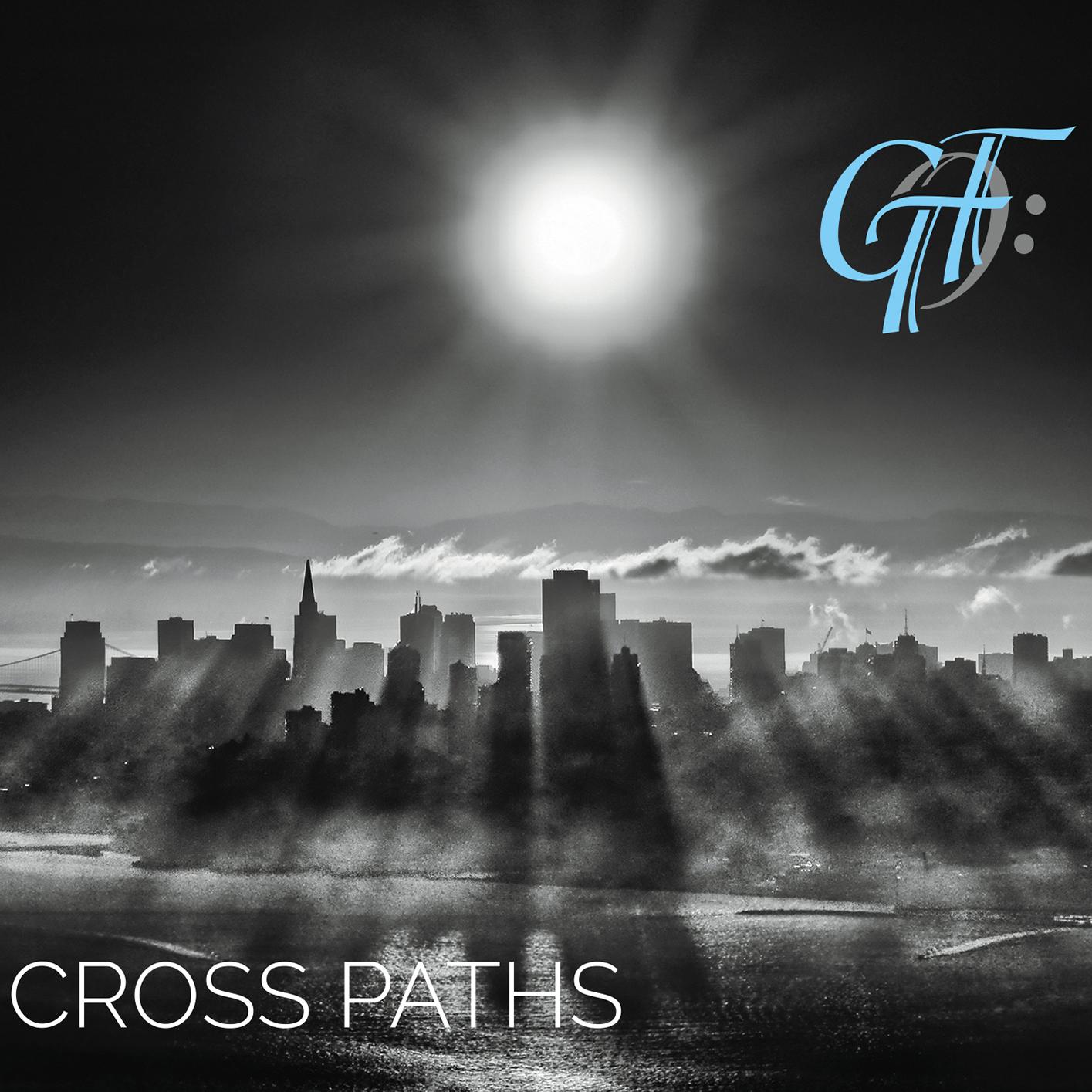 GTF - Cross Paths