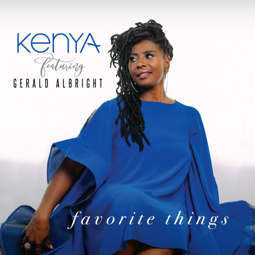 Keyna - Favorite Things