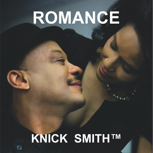 Knick Smith - Romance