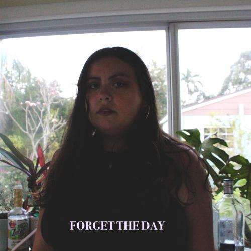 M'Lynn - Forget The Day