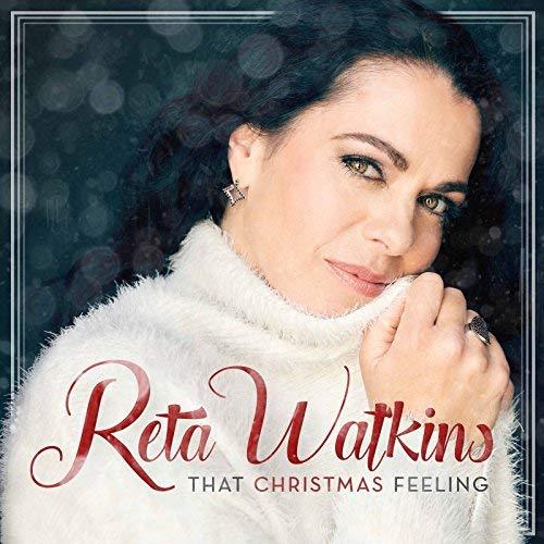 Reta Watkins - That Christmas Feeling