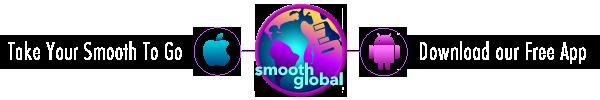 Smooth Global Living mobile options