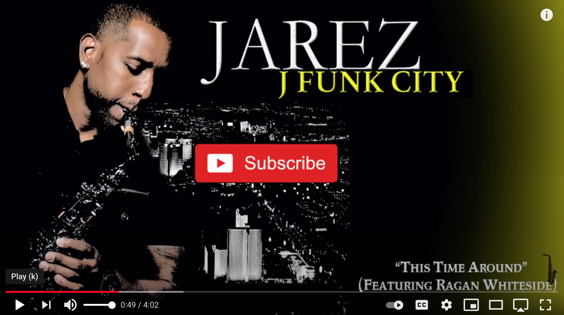 Jarez Video