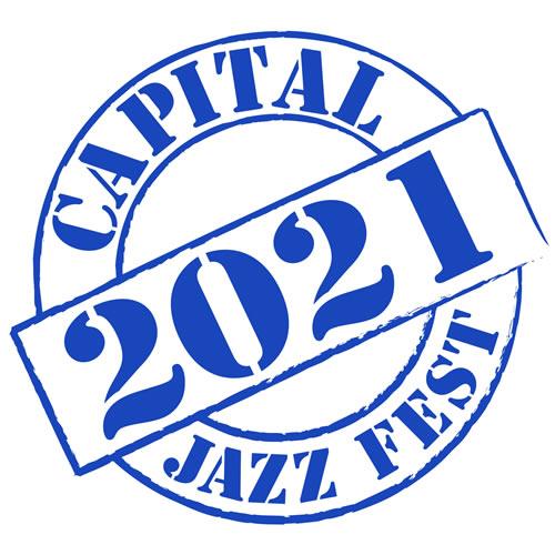 Capital Jazz Festival