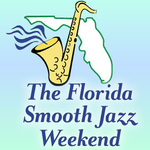 Florida Smooth Jazz Weekend