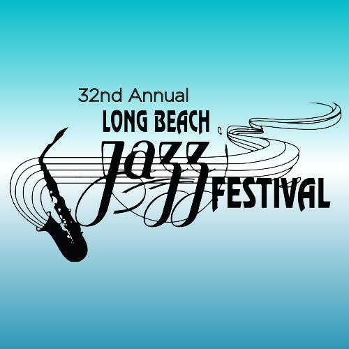 Lowcountry jazz festival 2019 lineup