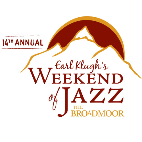 Earl Klugh's Weekend of Jazz : Broadmoor