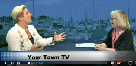 yourtown.tv.png
