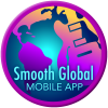 Smooth Global Mobile App