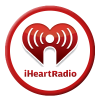 iHeart Radio Music Player