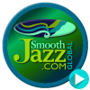 SmoothJazz.com Music Player