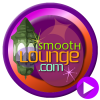 SmoothLounge.com Music Player