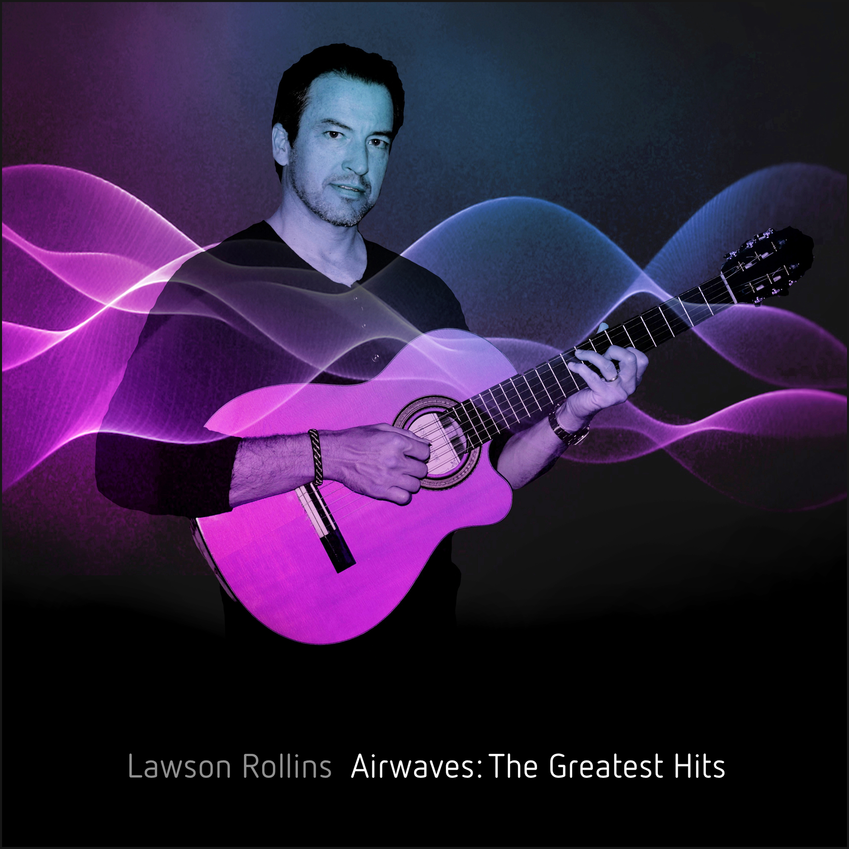 Airwaves: The Greatest Hits