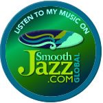 SmoothJazz.com - Listen to My Music