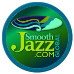 SmoothJazz.com Global Radio