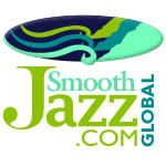 SmoothJazz.com Global Radio - Classic 1