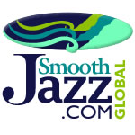SmoothJazz.com Global Radio - Classic 2