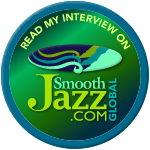 SmoothJazz.com Interview Feature