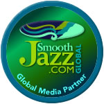 SmoothJazz.com Media Partner