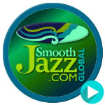 SmoothJazz.com Global Radio - Play Now