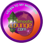 SmoothLounge.com - Listen to My Music