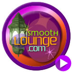 SmoothLounge.com Global Radio - Play Now
