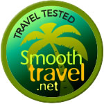 SmoothTravel.net Tested