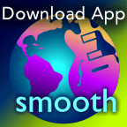 Download the Smooth Mobile App