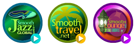 Smooth*Global*Living - with Play Buttons