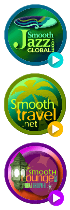 Smooth*Global*Living - with vertical Play Buttons