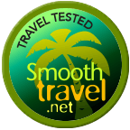 SmoothTravel.net Event Affiliate Badge