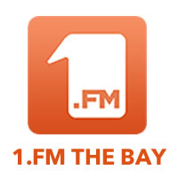 1.FM The Bay Smooth Jazz