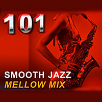 AccuRadio Mellow Smooth Jazz