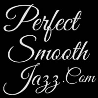 PerfectSmoothJazz.com