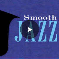 A1 Smooth Jazz Oasis