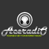 AceRadio.net - Smooth Jazz Channel