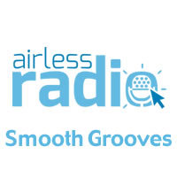Airless Radio Smooth Grooves