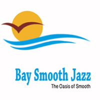 1.FM Bay Smooth Jazz