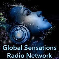 Global Sensations Radio Network