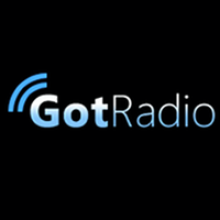 GOT Radio - Jazz Joint
