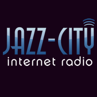 WJCJ.DB - Jazz-City.com