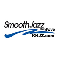 KHJZ 95.7 The WAVE