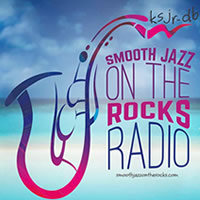 KSJR.DB - Smooth Jazz on the Rocks