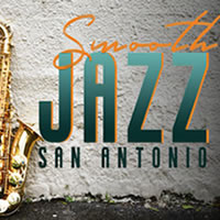 Q101.9 HD2- Smooth Jazz San Antonio