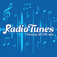 RadioTunes Mellow Smooth Jazz