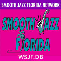 WSJF DB - Smooth Jazz Florida